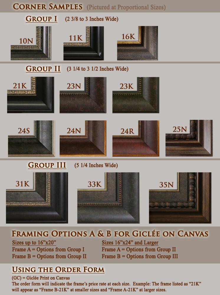 FramingOptions_GCanvas.jpg