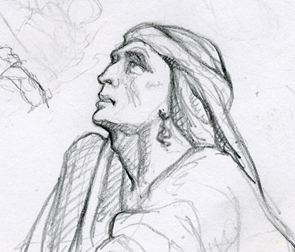 Link5_Sketches01.jpg