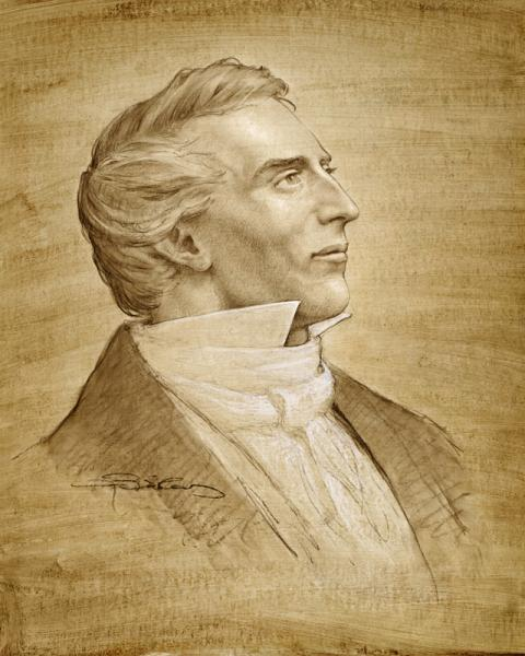 BRICKEY_xii_Joseph Smith Portrait.jpg